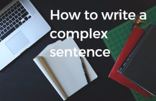 How-to-write-a-complex-sentence-IELTS