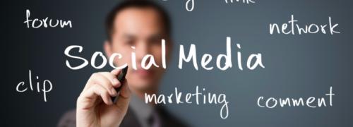 Social-media-manager-job-description