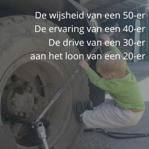 50-40 nl